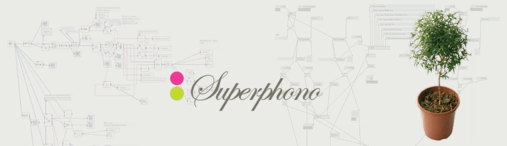 2005_featuredImage_superphono